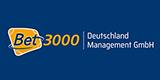 BET3000 Deutschland Management GmbH